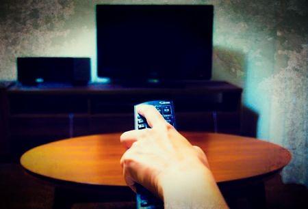 怖留守の部屋の中でデジカメ録画したら
