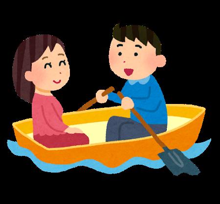 norimono_boat_couple