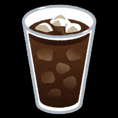 coffee10_iced_coffee