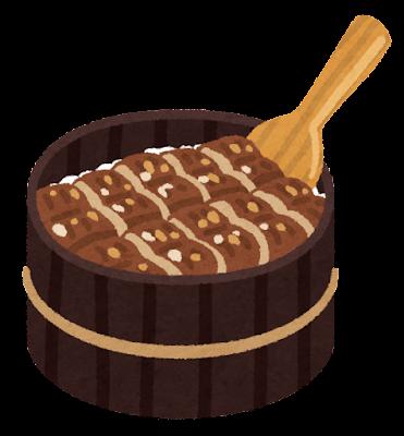 food_hitsumabushi
