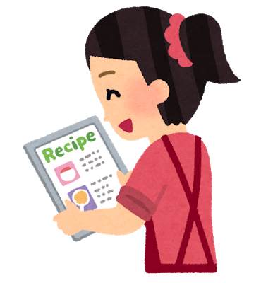 tablet_cooking_recipe