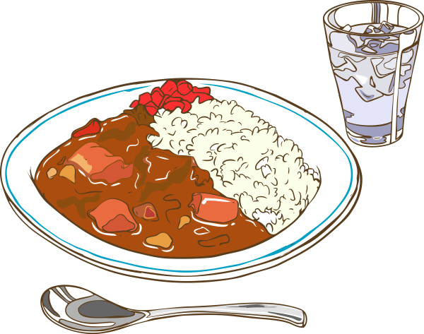 curry_food