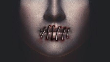 悪口で悪霊がうまれる