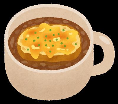 food_onion_gratin_soup