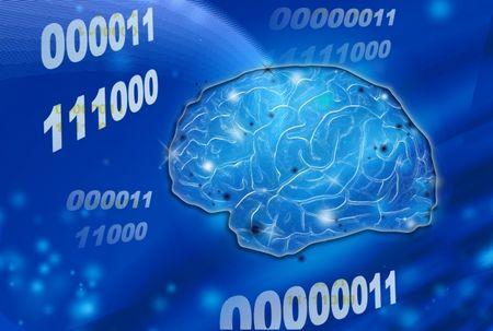 AIは「機械同士で会話する」独自の言語を覚える