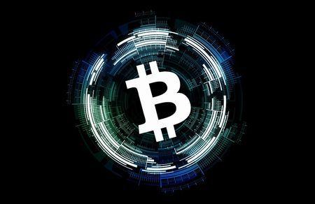 ひろゆきビットコイン予言