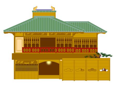 ryokan01