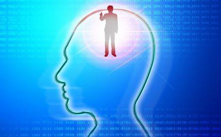 人工知能に「仕事を奪われない」働き方