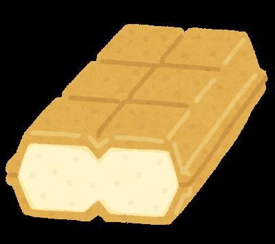 sweets_icecream_monaka