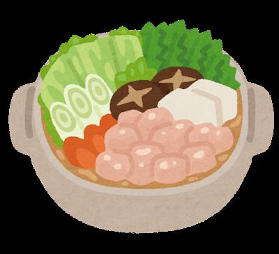 food_nabe_mizutaki