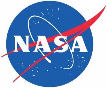 2月23日NASA重大発表