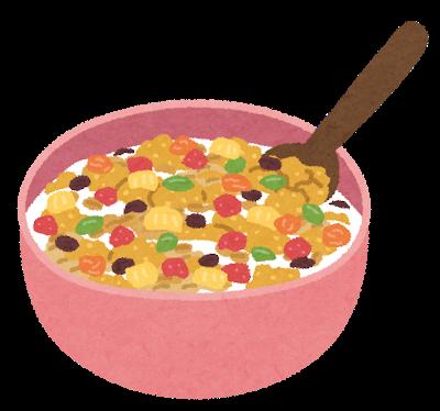 serial_fruit_granola