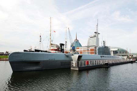 U-2540