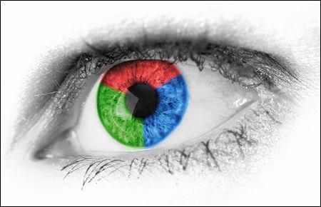 Googleディープラーニング技術
