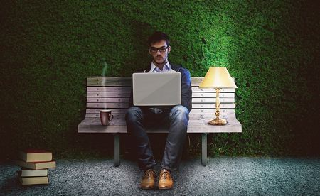 ITブラック企業体験談