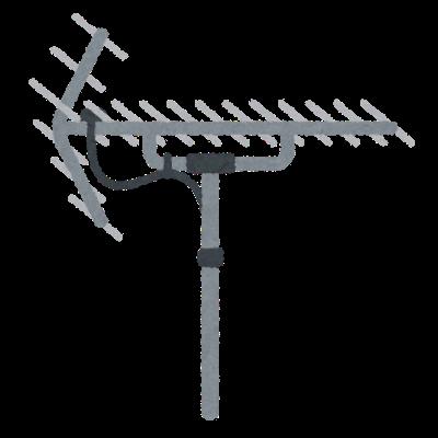 kikai_tv_antenna