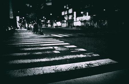 霊感の強い運転手怖い体験談