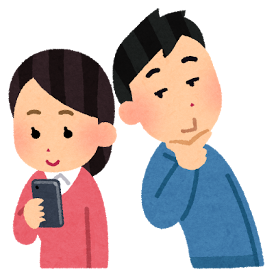 smartphone_nozoki