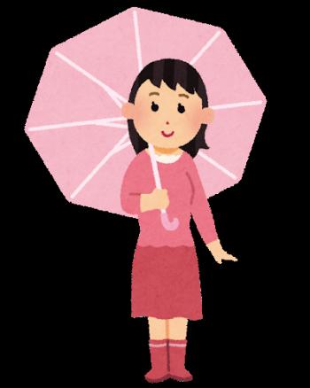 rain_kasa_woman
