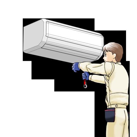 air conditioner01