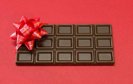 義理チョコ問題