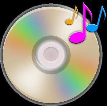 cd-158817_960_720