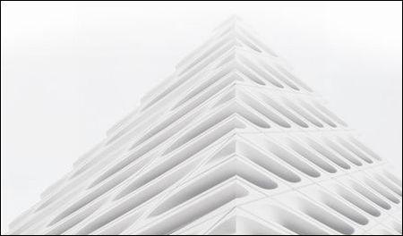 ViVピラミッド