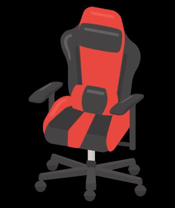 gamingchair_7604