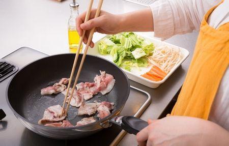 料理番組のレシピは参考になるのか