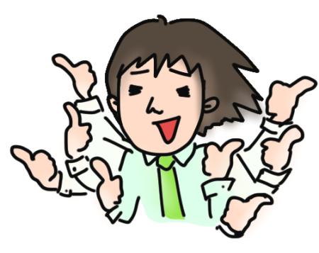 yorokobu0001