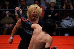 2011 0925 DDT後楽園 661
