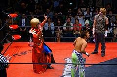 2011 0925 DDT後楽園 840
