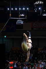 2011 0925 DDT後楽園 142