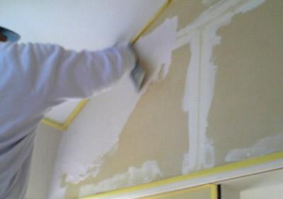 2ミリ以上で塗るべし!
