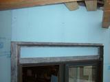 外壁断熱材2