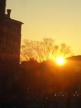 sunrise 12/15