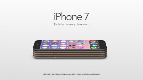米アップル、新型「iPhone6s (7)」と同時に「iCar」を発売か -「iOS9」は「CarPlay」が開発対象に?