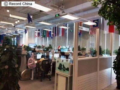 中華スマホメーカーの小米科技(シャオミ)、ついにソニーグループの評価額の2倍超えに -出荷台数でサムスンも追い抜く