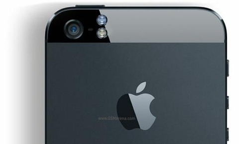 『iPhone5S』は1300万画素カメラ搭載で7月リリース? 『iPad mini』はRetina搭載で第5世代『iPad』はIGZOとのウワサ