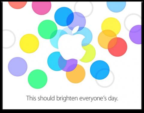 アップル、新iPhone発表イベントを10日に開催 —auの800MHz帯も対応見込み