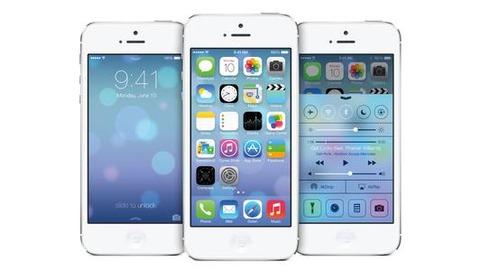 仏ハッカーがiPhoneのバックドアを発見、アップルが存在認める