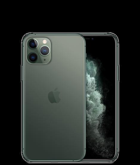 「フッ化水素」が原因?韓国LGディスプレイ、「iPhone11」向けパネルに欠陥 —100万台以上廃棄に