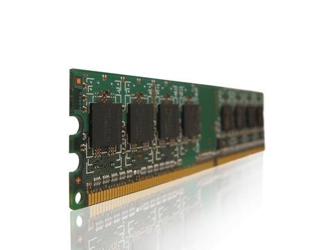 パソコンのメモリ500Gくらいできたら