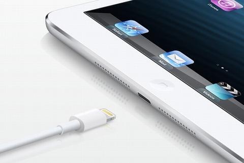 Appleがハーレーダビッドソンから欧州での「Lightning」の商標使用権を取得か