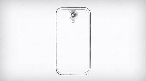 サムスン、「Galaxy S5」のカメラ技術紹介動画を公開 —新CMOSイメージセンサー「ISOCELL」とは?