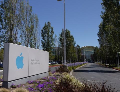 Apple、組織改革を発表 - iOSチームのトップ退社へ
