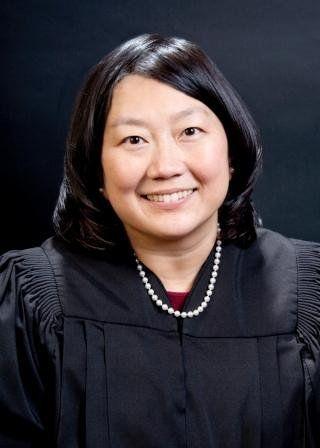 米裁判所、特許戦争でサムスンに軍配→ルーシー・コー判事「サムスンのアップル特許侵害、わざとじゃない」