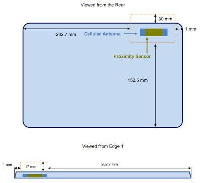 「Surface2」LTEモデルが間もなく発売か —出荷情報も