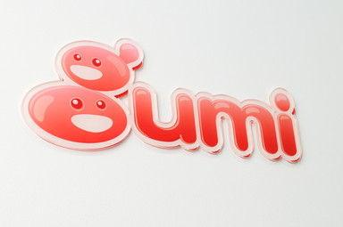 スマホゲームのgumiが3期ぶりの黒字転換、上場→赤字→東証から苦言で黒字?