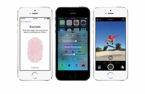 ドコモ、プレミアステージ会員限定でiPhone5sのWEB予約受付を20日8時〜開始